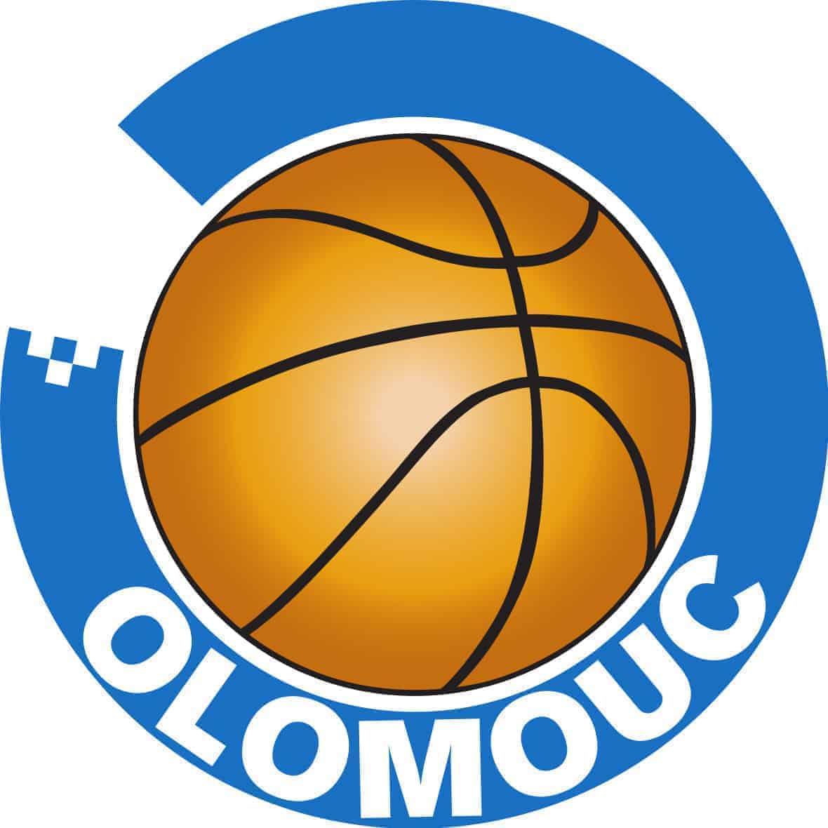 logo_basketbal_olomouc
