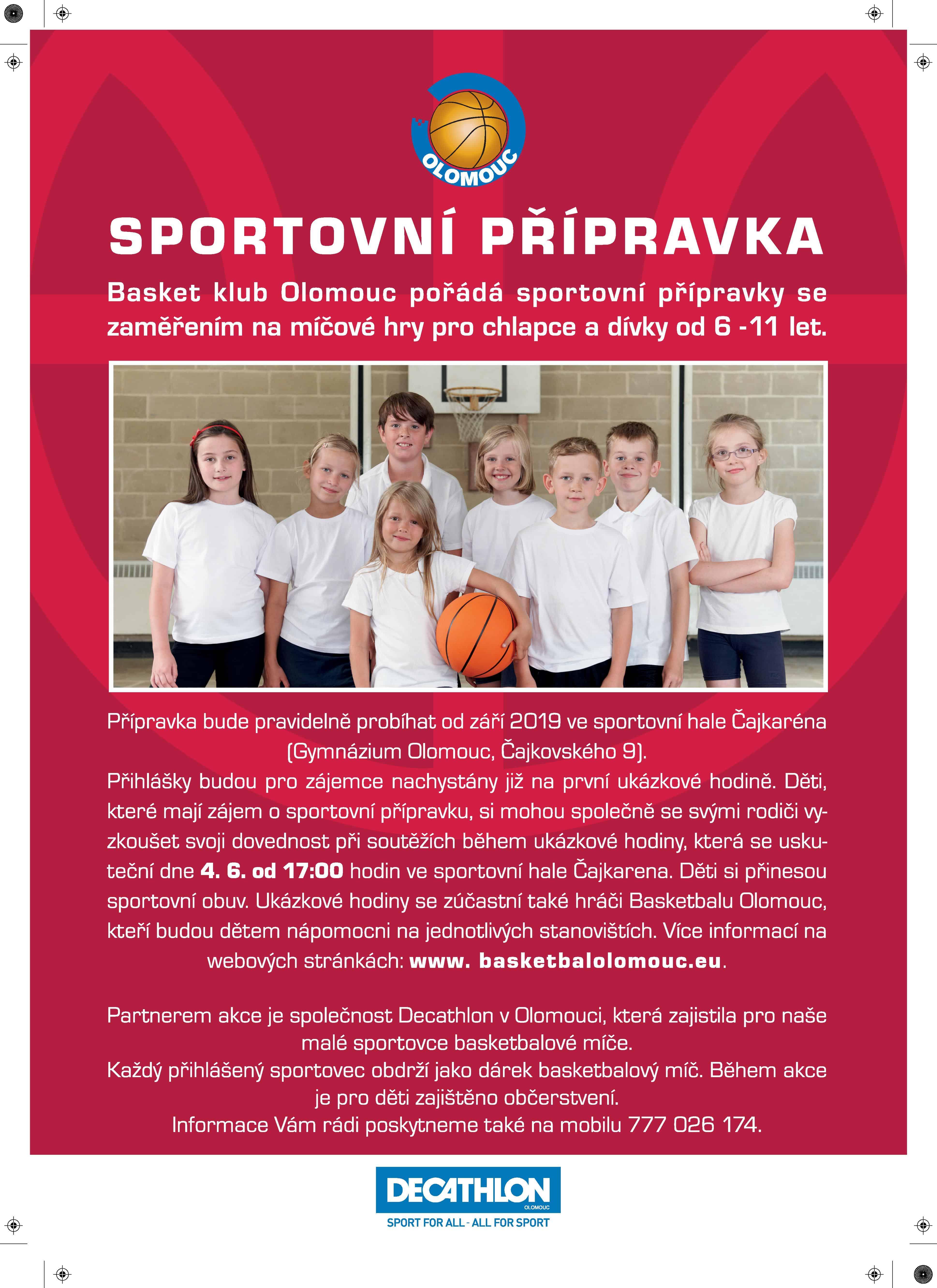 A3_sportovni_pripravka_2019