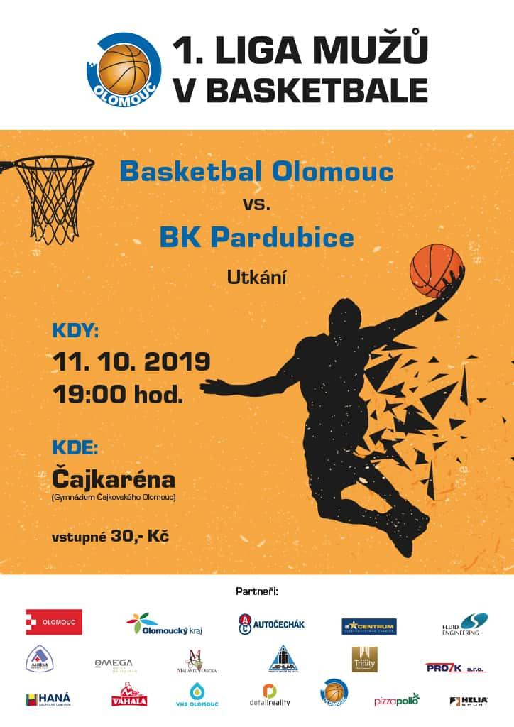 A5_plakat_utkani_BK_Pardubice