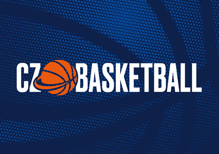 czbasketball_slider